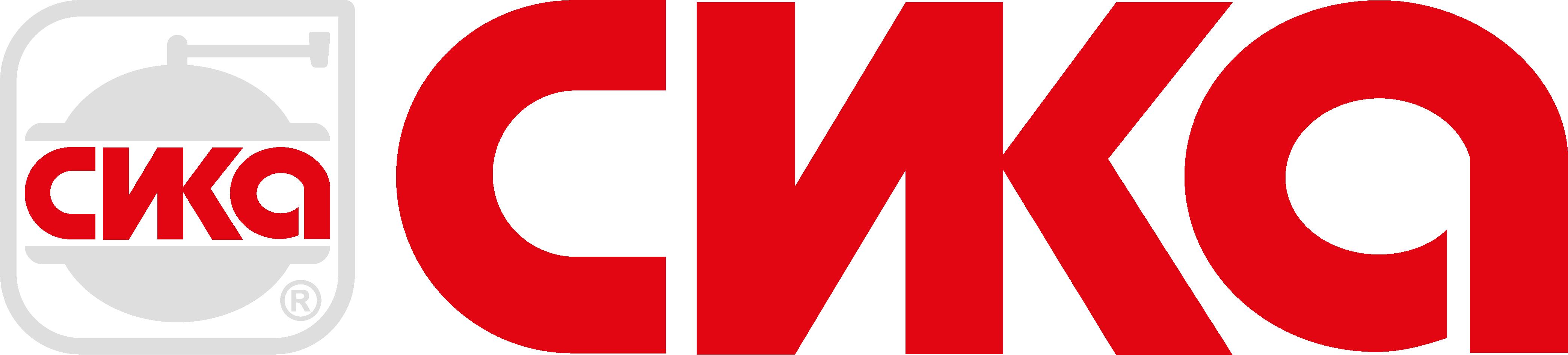 sika.com.mk